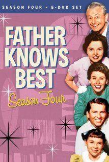 Father Knows Best (TV Series 1954–1960) - IMDb