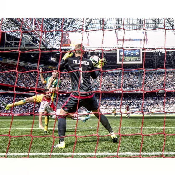 Daley Blind Wallpaper: 107 Best Images About Jasper Cillessen♥ On Pinterest