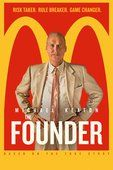 The Founder - John Lee Hancock http://po.st/iOc7bp #AdsDEVEL, #iTunes_Affiliate_Program #AdsDEVEL™