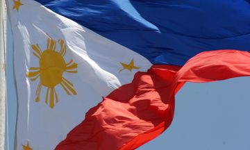 How Your Shallow Definition Of Human Rights Is Destroying the Philippines