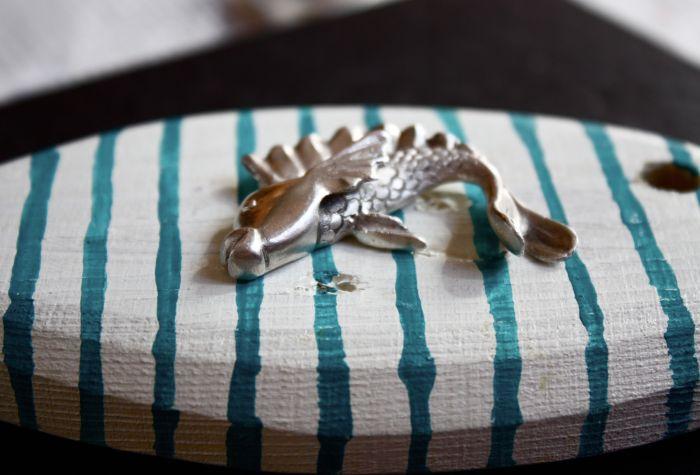 silver fish 2