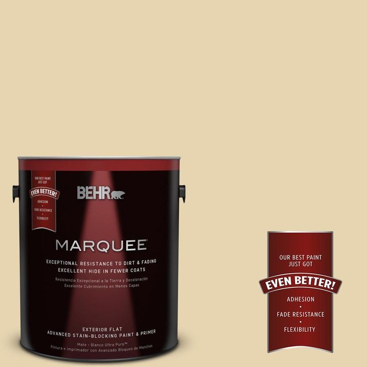 1000 ideas about behr deck paint on pinterest behr deck - Behr marquee exterior paint reviews ...