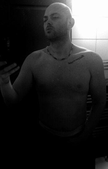 #tattoo #small