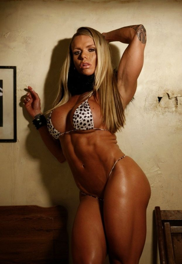 nude-female-muscle-pics-adult-photo-hunt