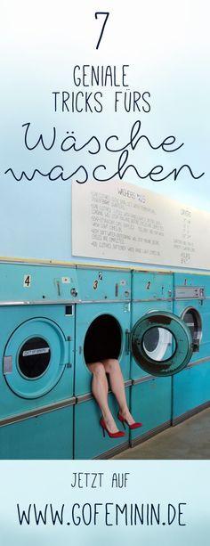 die besten 25 kleine waschmaschine ideen auf pinterest badideen mit waschmaschine schrank. Black Bedroom Furniture Sets. Home Design Ideas