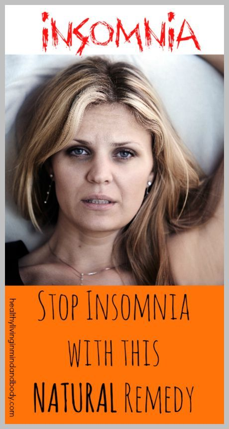 [Insomnia Tips] Insomnia Tips - Trouble Falling Asleep -- Want to know more, click on the image. #SleepBetterTips #naturalinsomniaremedies