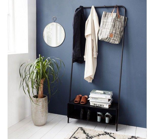 42 best den lille entr images on pinterest. Black Bedroom Furniture Sets. Home Design Ideas