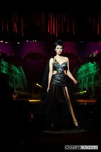 Nash Leeho's Model: Hussayna