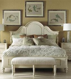 17 Best images about Bedroom Furniture on Pinterest
