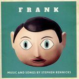 Frank: Music and Songs from the Film [CD]