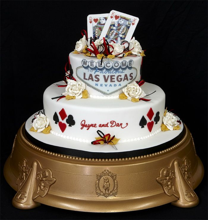 Affordable Wedding Cakes Las Vegas See More The London Cake Company Ltd