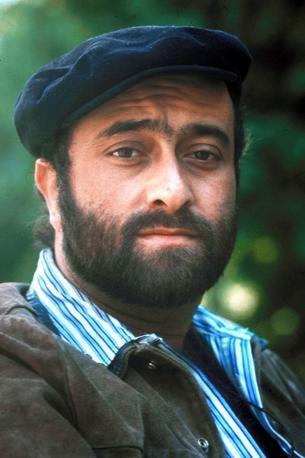 R.I.P. Lucio Dalla