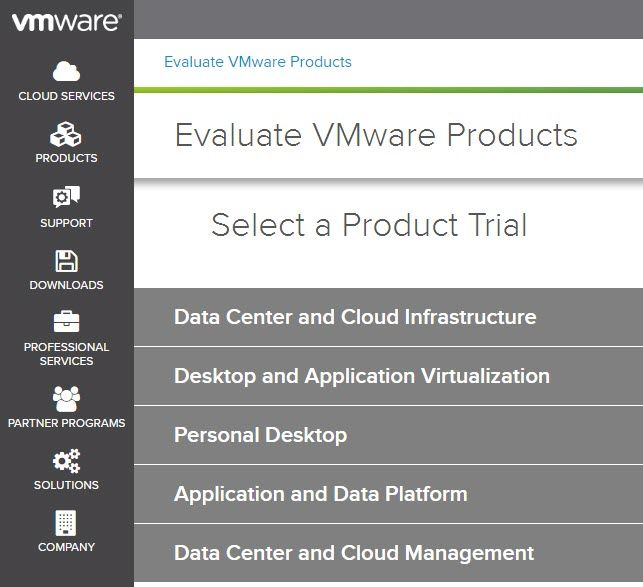 Best  Vmware Workstation Ideas On   Amazon Share