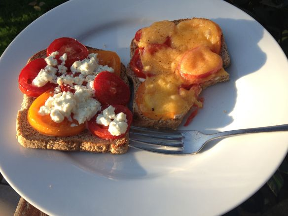 1000+ images about Sandwiches on Pinterest | Paninis, Homemade pimento ...
