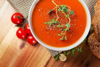 nike soccer jerseys cheap Delicious Tomato Soup recipe for when you've got too many tomatoes | Soups, Stews, Gumbos, Chowders, Chilies |  | Tomato Soup Recipes, Tomato Soups an…