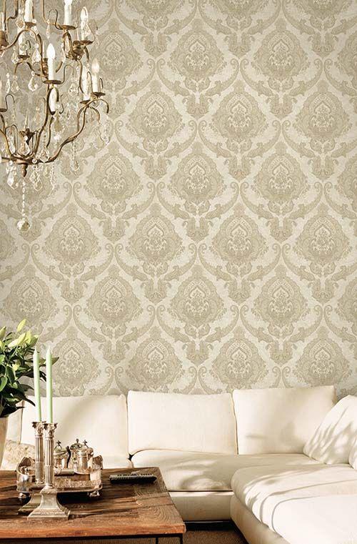 Room Wallpaper Design Ideas Aarceewallpapers Gurgaon Delhi