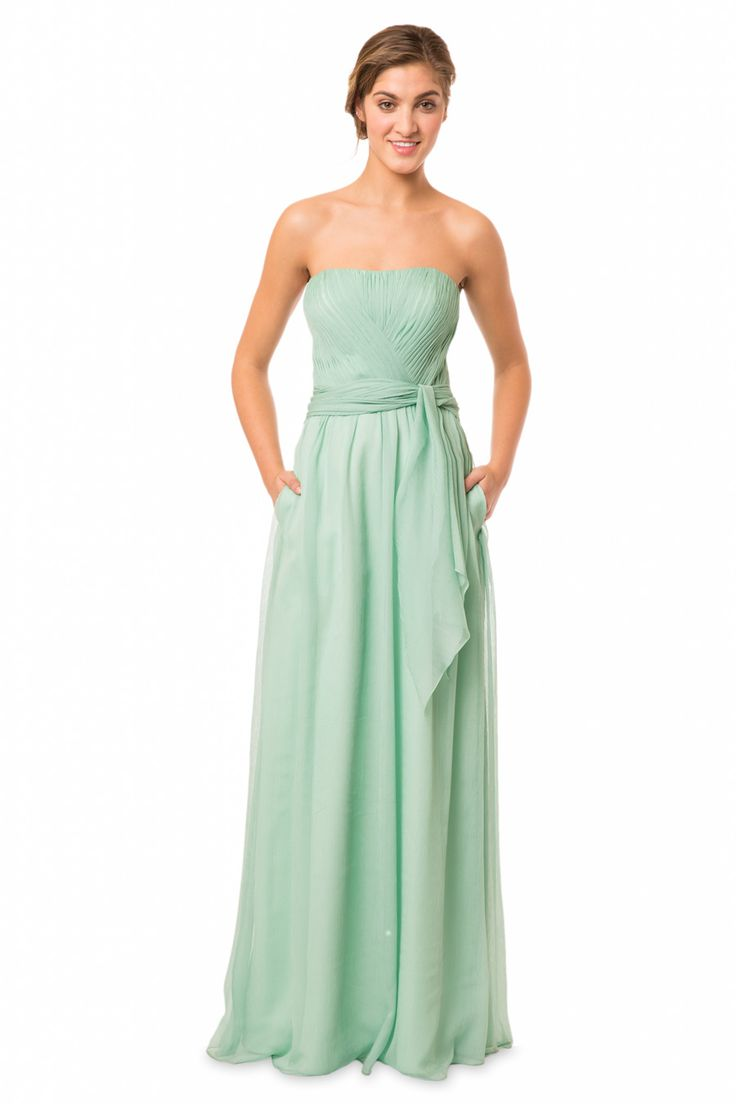 111 best bari jay bridesmaids dresses images on pinterest dress find the perfect bari jay dress we are an authorized dealer of bari jay bridesmaid dresses get bari jay 1576 or another favorite bari jay dress shipped to ombrellifo Image collections