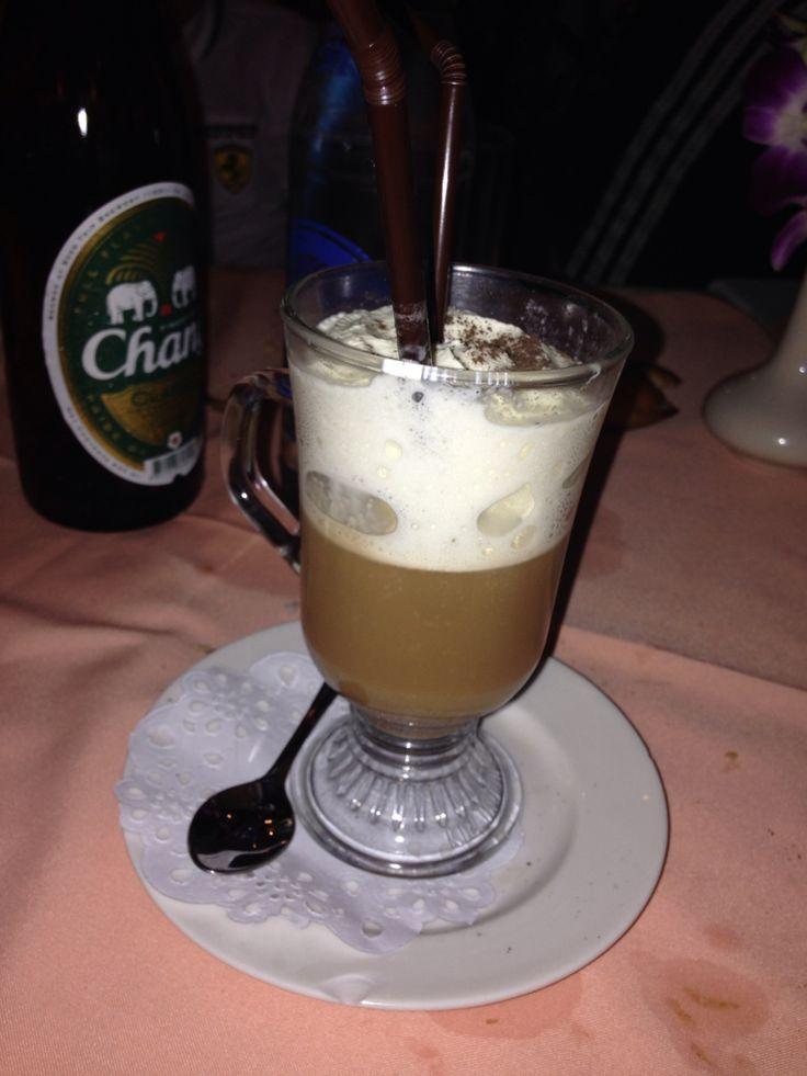 #Patong #Phuket #KaffeKarlsson