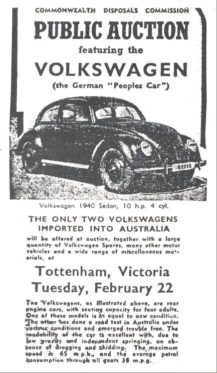 VW BEETLE Auction *** Like VW's? I have VW's and other designs screen printed on eco friendly towels, napkins, pillows, totes, etc.  Visit my store at http://www.heapshandworks.etsy.com
