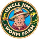 online store selling starter kits & live worms for composting or your other needs plus seeds & other supplies