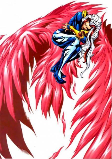 Songbird #Comics #Comic_Book