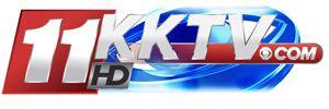 KKTV - HomePage - Headlines Colorado Springs Police shoots and kills dog 2 bullets hit house. 08/30/2013