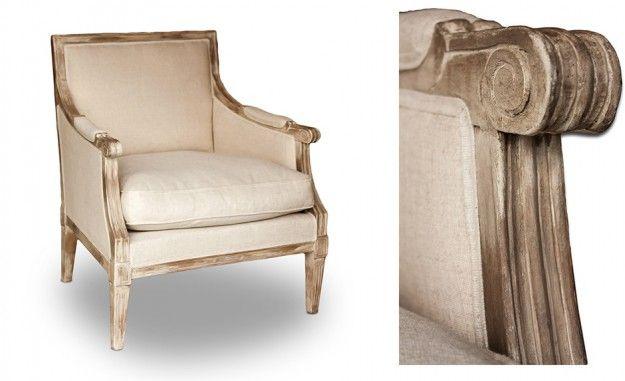 Mejores 69 im genes de friso outlet en pinterest puntos - Outlet muebles hogar y decoracion madrid ...