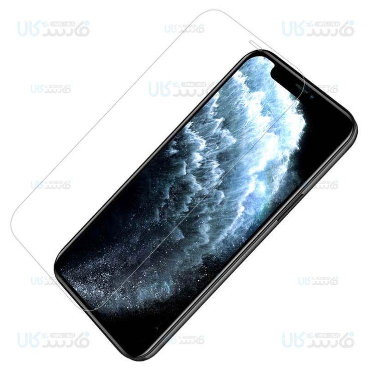 محافظ صفحه نمایش شیشه ای نیلکین اپل Nillkin H Pro Glass Apple Iphone 12 Iphone Apple Iphone Nillkin