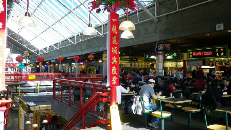 Where to Eat Authentic Chinese Food in Richmond, B.C. - Eater Seattle