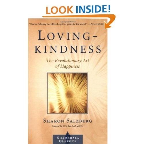 the art of living vipassana meditation pdf download