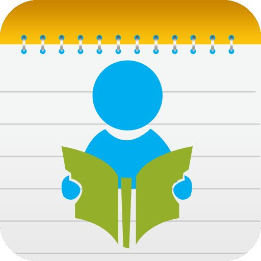 Outstanding iPad Apps to Help with Homework   Educational      Homework Apps