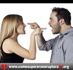 Si decidiste perdonar a tu pareja luego de una infidelidad, pero no puedes olvidar tremendo dolor. Aprende ✅ AQUÍ ✅ como olvidar esa infidelidad rápidamente