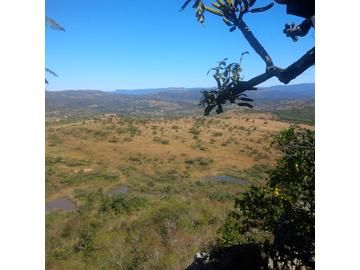 Vacant stands - ad image 5 Vacant stands for sale in Nelspruit next to Bateleur. Overlooking awesome valley. 1 - 1,5 hectare stands including water from R450 000.