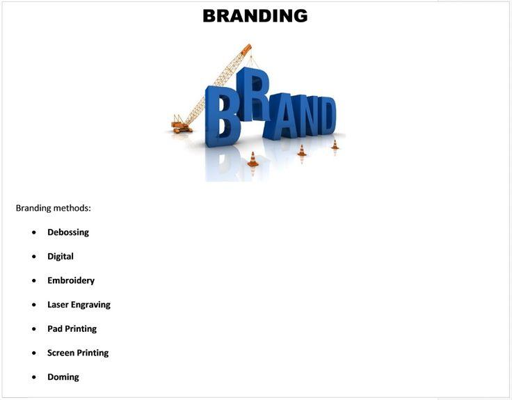 http://xpose.co.za/services/branding/