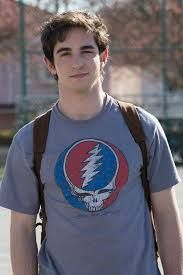 Image result for zachary gordon