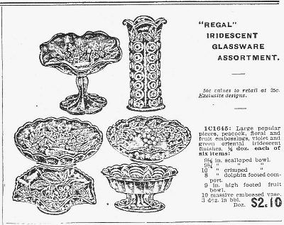 crown crystal glass catalogue - Google Search