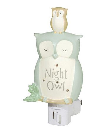 261 Best Images About Baby Shower Gifts On Pinterest