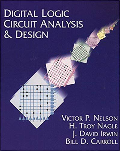 Chapter 3 gates-digital logic design-solution manual docsity.