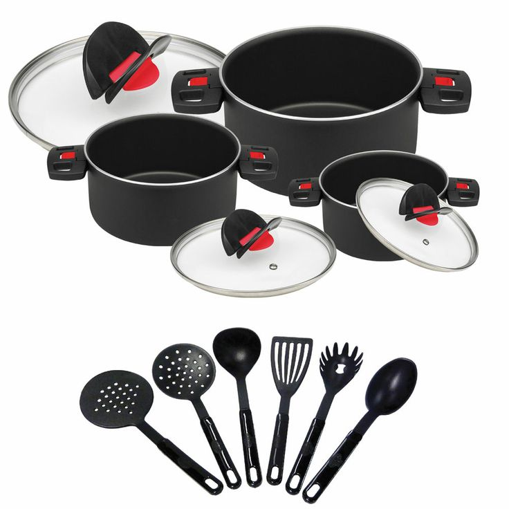 Infibeam.com - The biggest online shopping store where you can buy smart #kitchenware products online at lowest price with free shipping in India. It makes your shopping easy & simple for #kitchen items & accessories like nonstick cookware, cutlery, dinner sets, kitchen utensils, tiffin, muga, tawa, bowls & more. Buy best kitchen accessories, cookware sets, dinnerware, barware items online with using easy payment method in India..