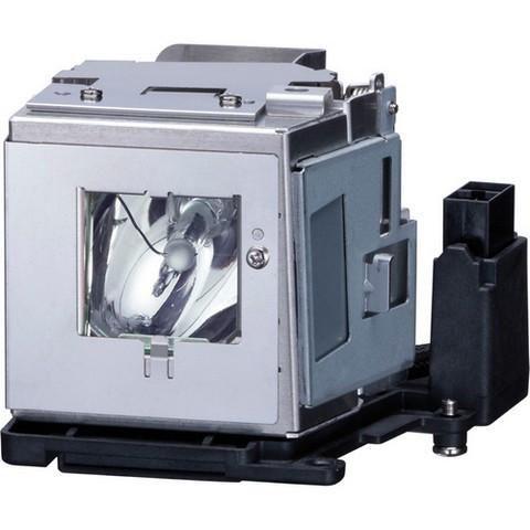 Sharp AN-D500LP Projector Housing with High Quality Original Bulb Inside