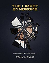 This review was kindly requested by Tony Moyle. The Limpet Syndrome is a science fiction novel about John Hewsen. John is pronounced dead, however; his soul is somehow still alive. He is in limbo a…