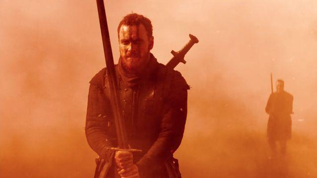 Macbeth, 2015 http://www.avclub.com/article/mark-beginning-year-end-supercuts-look-film-2015-229063