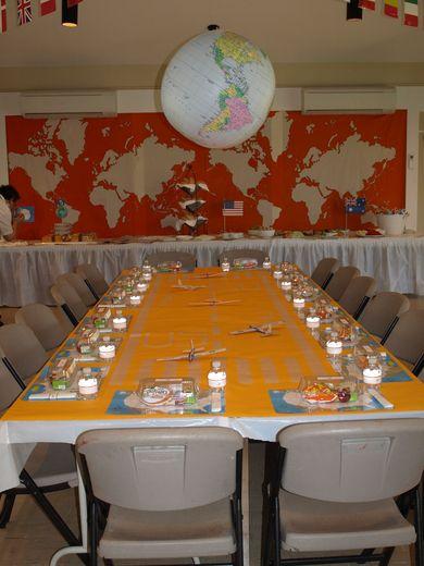 Multicultural Classroom Decor : Best multicultural classroom images on pinterest la