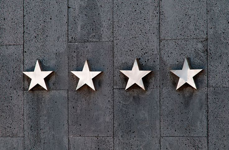 Zwei von drei Online-Käufern achten auf Produktbewertungen - https://webflexmedia.de/zwei-von-drei-online-kaeufern-achten-auf-produktbewertungen/