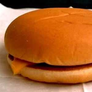Find out how to order the McDonalds Grilled Cheese Sandwich from the McDonald's Secret Menu. You won't want to miss out on these secrets. Hack The Menu has plenty of other secret menu hacks for all your favorite restaurants as well.