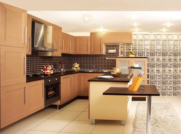 54 best modern kitchen ideas images on pinterest