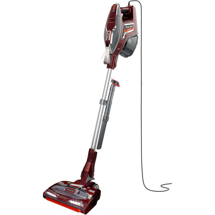Image result for shark rocket duoclean stick vacuum