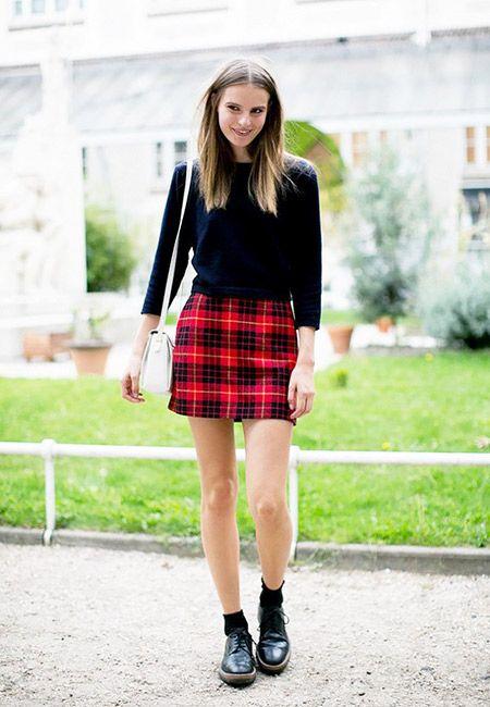 Un style exquis avec vos chaussettes : ImaxTree