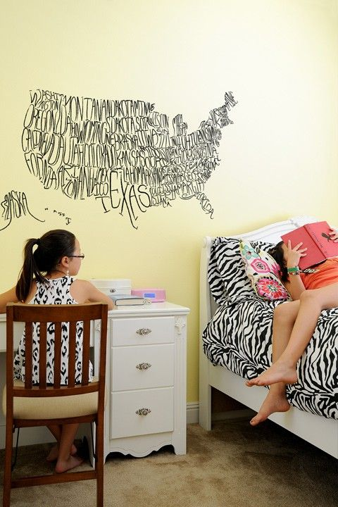 7 best Tree Wall Decals images on Pinterest | Tree wall decals, Wall ...
