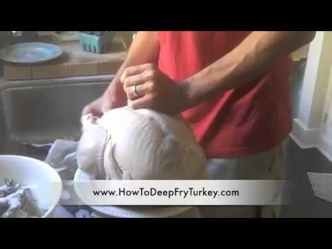 15 Best Deep Fry Turkey Images On Pinterest Deep Fry Turkey Indoor Turkey Fryer And Turkey